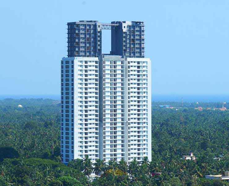 Apartment in Trivandrum, Tallest Building in Trivandrum, Apartment with helipad in Trivandrum, Luxury Apartments near Technopark, Developers of luxury flats in Trivandrum, Developers of luxury apartments in Trivandrum, Leading Builders in Trivandrum, Builders list in Trivandrum, Builders in TVM, Best Builders in Trivandrum, Builders in Trivandrum, Residential projects in Trivandrum, Upcoming projects in Trivandrum, 4 BHK apartments in Kesavadasapuram, Luxury Flats near Technopark, Luxury apartments in Trivandrum, Best builders and developers in Trivandrum, New apartment projects in Trivandrum, Top Builders in Trivandrum, Premium Flats in Trivandrum, Luxury flats in Trivandrum, Flats in Trivandrum, Luxury homes in Trivandrum, 3 BHK apartments in Kesavadasapuram, Apartments near Kesavadasapuram, Flats near Kesavadasapuram